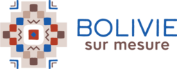 Bolivie sur Mesure