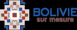 Bolivie sur Mesure