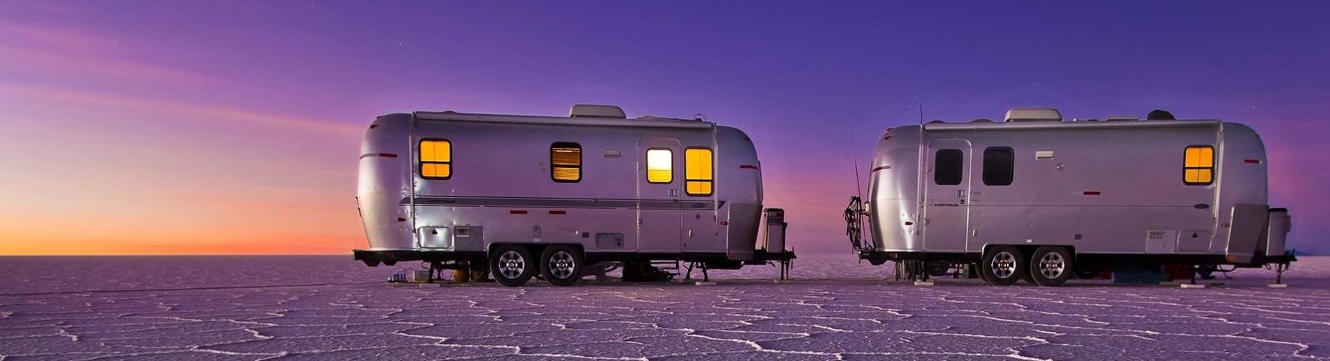 principal-Airstream-Camper-uyuni-crillon-1920x1080-2