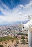 voyage-bolivie-cochabamba