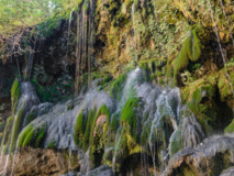 Cascade El Vergel