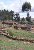 voyage-bolivie-village-Jatun-Yampara