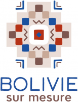 Plan du site - Bolivie sur Mesure